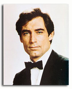 (SS3214861) Timothy Dalton Movie Photo