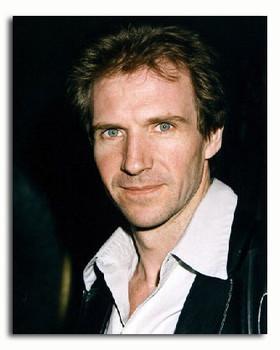 (SS3215316) Ralph Fiennes Movie Photo
