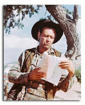 (SS3215888) William Holden Movie Photo