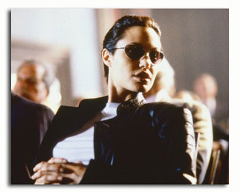 (SS3216226) Angelina Jolie Movie Photo