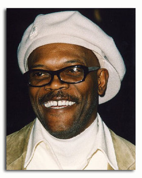 (SS3221270) Samuel L. Jackson Movie Photo
