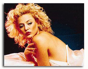 (SS3221868) Virginia Madsen Movie Photo