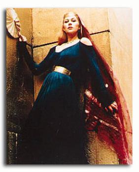 (SS3221985) Helen Mirren Movie Photo