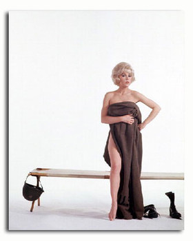 (SS3223155) Stella Stevens Movie Photo