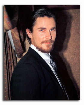 (SS3224000) Christian Bale Movie Photo