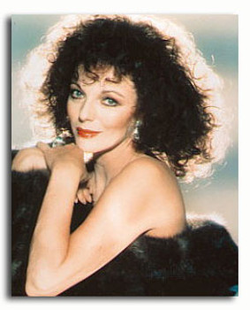 (SS3224676) Joan Collins Movie Photo