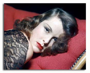 (SS3225248) Frances Dee Movie Photo