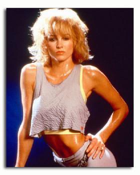 (SS3226665) Janet Jones Movie Photo