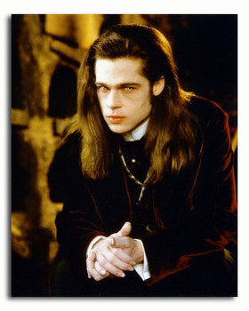 (SS3227679) Brad Pitt  Interview with the Vampire: The Vampire Chronicles Movie Photo