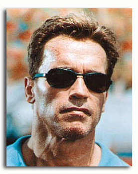 (SS3228160) Arnold Schwarzenegger Movie Photo