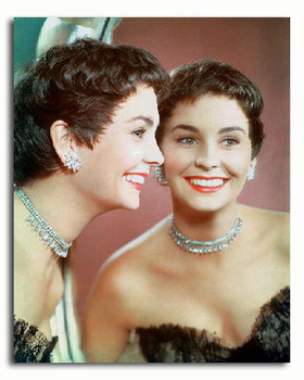 (SS3231800) Jean Simmons Movie Photo