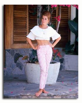 (SS3232385) Stefanie Powers Movie Photo
