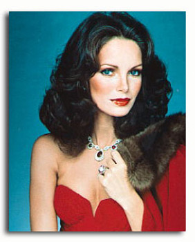 (SS3232437) Jaclyn Smith  Charlie's Angels Movie Photo