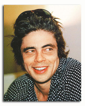 (SS3232645) Benicio Del Toro Movie Photo