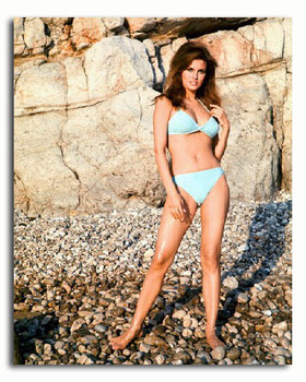 (SS3236701) Raquel Welch Movie Photo