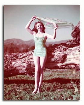 (SS3236779) Jeanne Crain Movie Photo