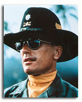 (SS3240432) Robert Duvall  Apocalypse Now Movie Photo