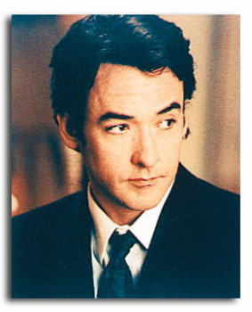 (SS3240614) John Cusack Movie Photo