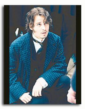(SS3242590) Johnny Depp Movie Photo