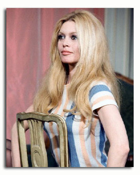 (SS3245814) Brigitte Bardot Movie Photo