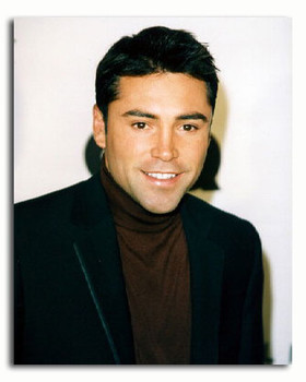 (SS3246646) Oscar De La Hoya Sports Photo