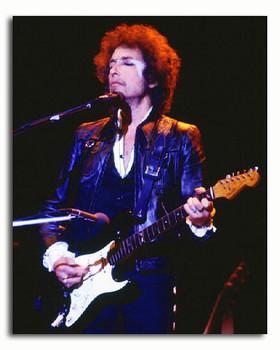 (SS3246893) Bob Dylan Music Photo
