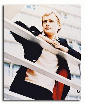 (SS3248479) David McCallum  The Man  Movie Photo