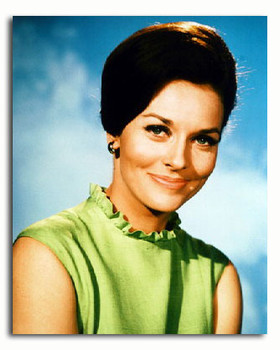 (SS3248570) Lee Meriwether  The Time Tunnel Movie Photo