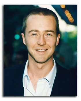 (SS3248960) Edward Norton Movie Photo