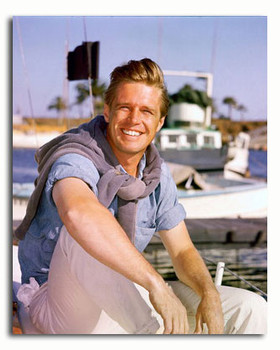 (SS3249168) George Peppard Movie Photo
