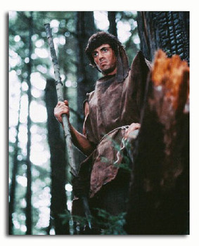 (SS3250026) Sylvester Stallone  First Blood Movie Photo