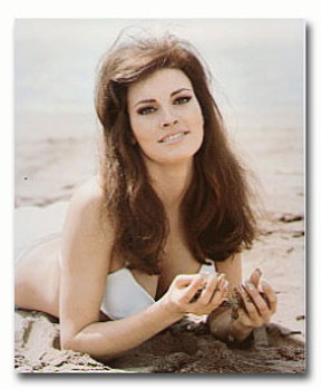 (SS3250650) Raquel Welch Movie Photo