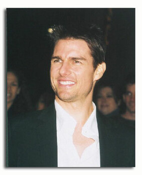 (SS3252067) Tom Cruise Movie Photo