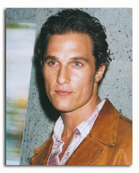 (SS3254212) Matthew McConaughey Movie Photo