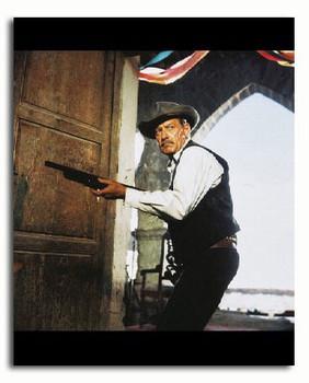 (SS3259256) William Holden  The Wild Bunch Movie Photo