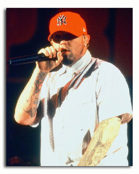(SS3259945) Limp Bizkit Music Photo