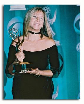 (SS3261583) Barbra Streisand Music Photo