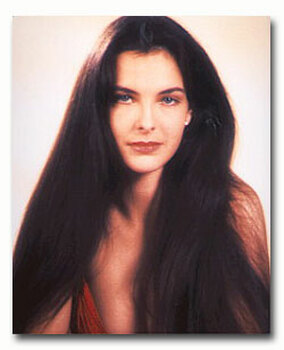 (SS3262935) Carole Bouquet Movie Photo