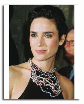 (SS3263416) Jennifer Connelly Movie Photo