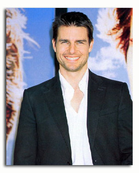 (SS3263611) Tom Cruise Movie Photo
