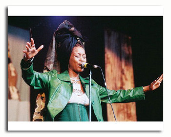 (SS3269656) Erykah Badu Music Photo