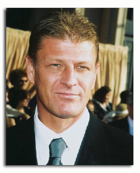 (SS3269721) Sean Bean Movie Photo