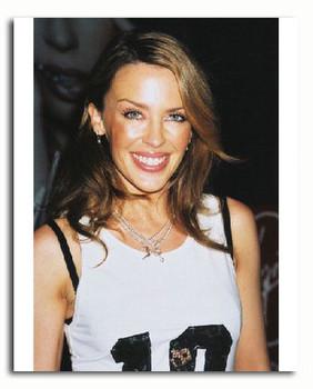 (SS3272256) Kylie Minogue Music Photo