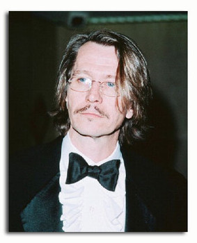 (SS3272438) Gary Oldman Movie Photo