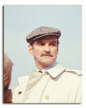 (SS3273959) Stanley Baker Movie Photo