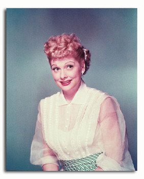 (SS3273985) Lucille Ball Movie Photo