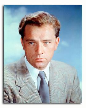 (SS3274388) Richard Burton Movie Photo