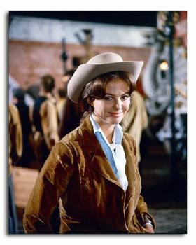 (SS3274440) Claudia Cardinale  Circus World Movie Photo