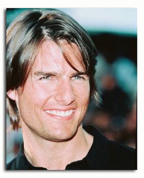 (SS3274635) Tom Cruise Movie Photo