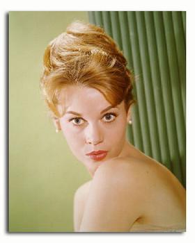 (SS3275259) Jane Fonda Movie Photo
